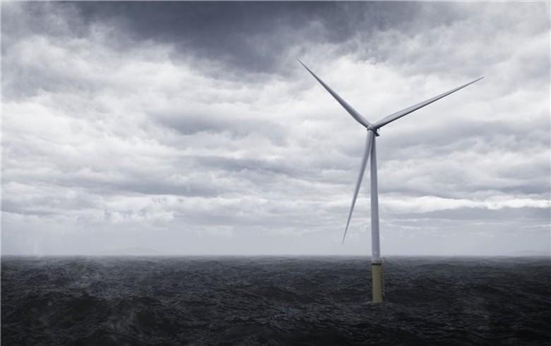 Avangrid, CIP to split Vineyard Wind LLC's offshore wind rights in US