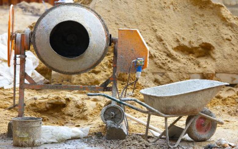 克罗地亚的梅图斯在波斯尼亚为电梯工厂奠基——县政府