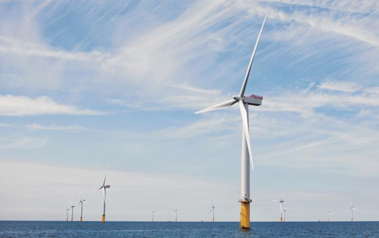 Macquarie, USS win EC nod to buy GIB's UK offshore wind portfolio