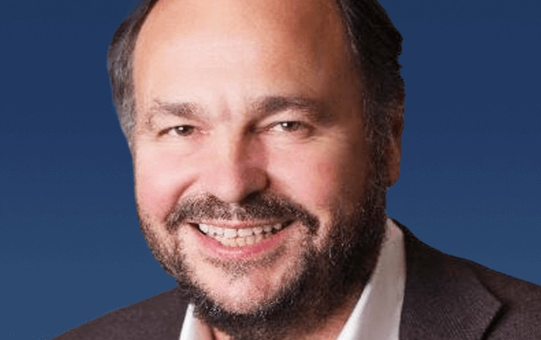Cyber Protection Leader, Acronis, appoints Technology Veteran, Paul Maritz, as Chairman of the Board