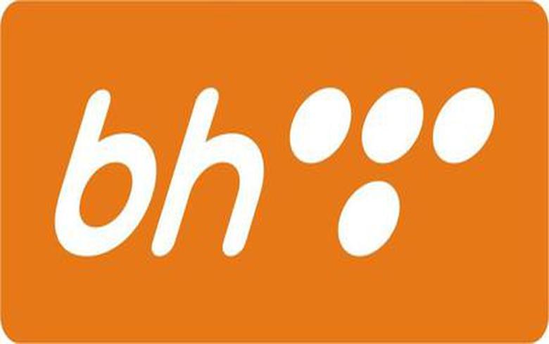 Bosnia's BH Telecom to invest 15 mln marka (7.7 mln euro) in local startups