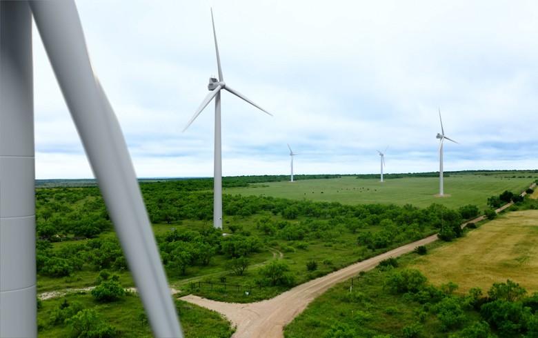 Apparel retailer Lululemon seals 15-MW wind VPPA with Enel
