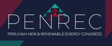 The Peruvian New & Renewable Energy Congress (PENREC)
