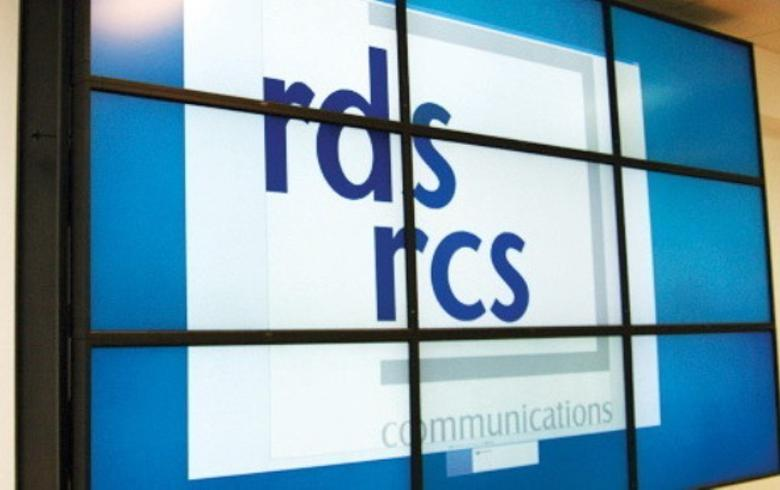 S&P upgrades Romania's RCS & RDS to 'BB-'; stable outlook