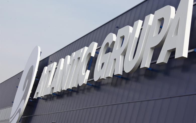 Croatia's Atlantic Grupa 9-mo cons net profit grows 11.6%