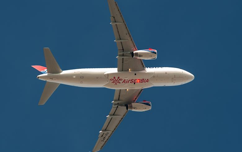 Air Serbia likely to lease Airbus A330 for trans-Atlantic flights - PM