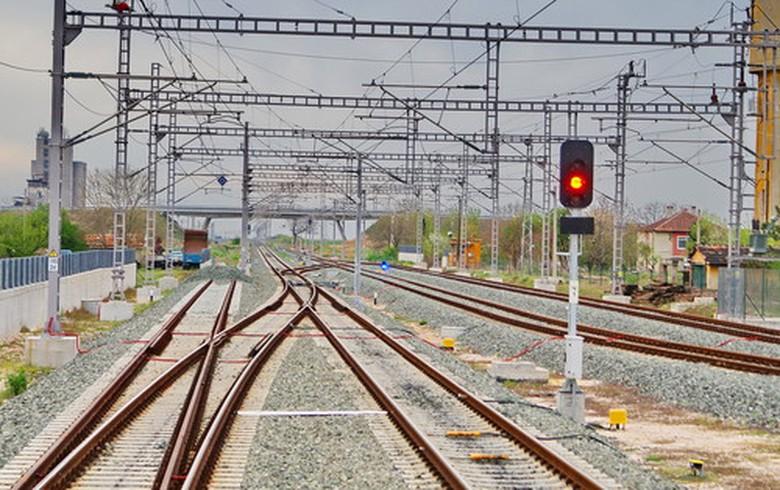 克罗地亚的2个Bln Kuna(269毫升欧元)铁路改造投标15个出价