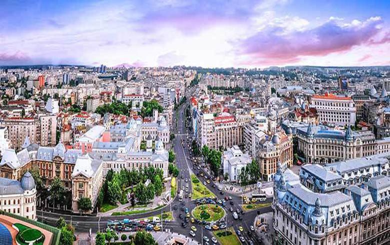 Entrepreneurship organisation Endeavour opens branch in Romania