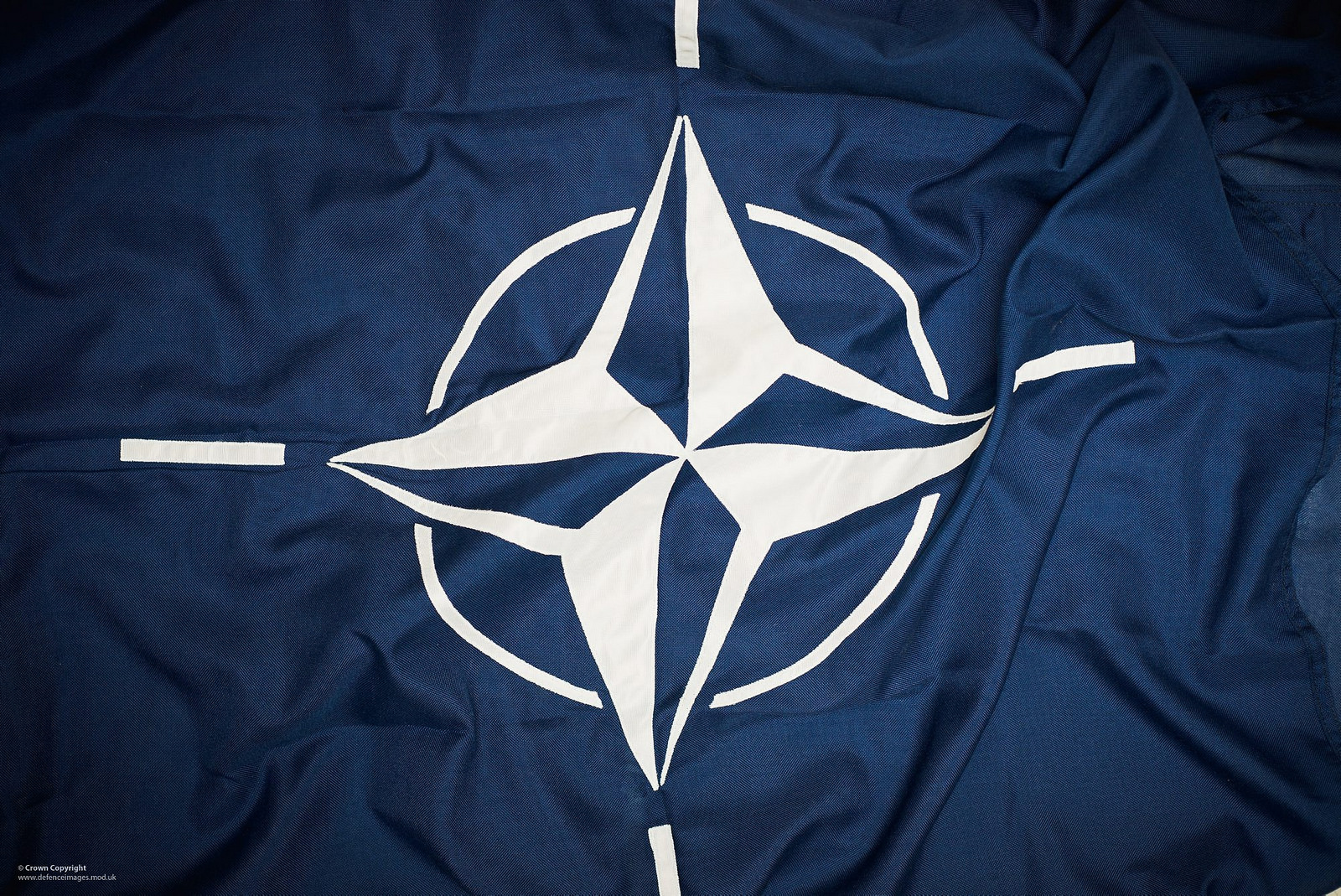 Ratification of Montenegro's NATO Accession Protocol is now completed