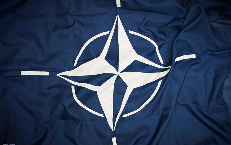 North Macedonia's NATO accession protocol enters into force