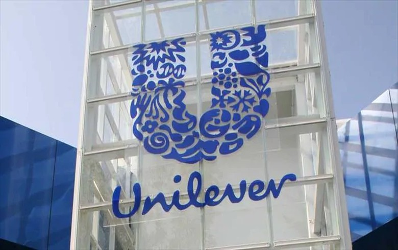 Romania's anti-trust body clears takeover of food chain Good People by Unilever