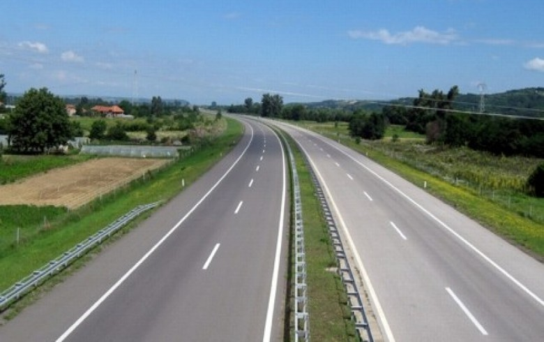 Bechtel eyes Montenegro's Bar-Boljare motorway project - ministry
