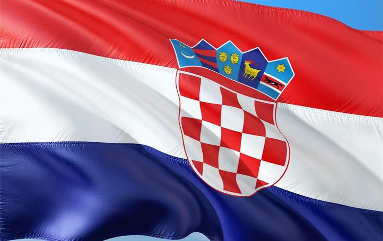 EBRD ups Croatia's 2019 GDP growth projection to 3.0%