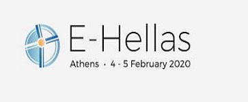 E-Hellas