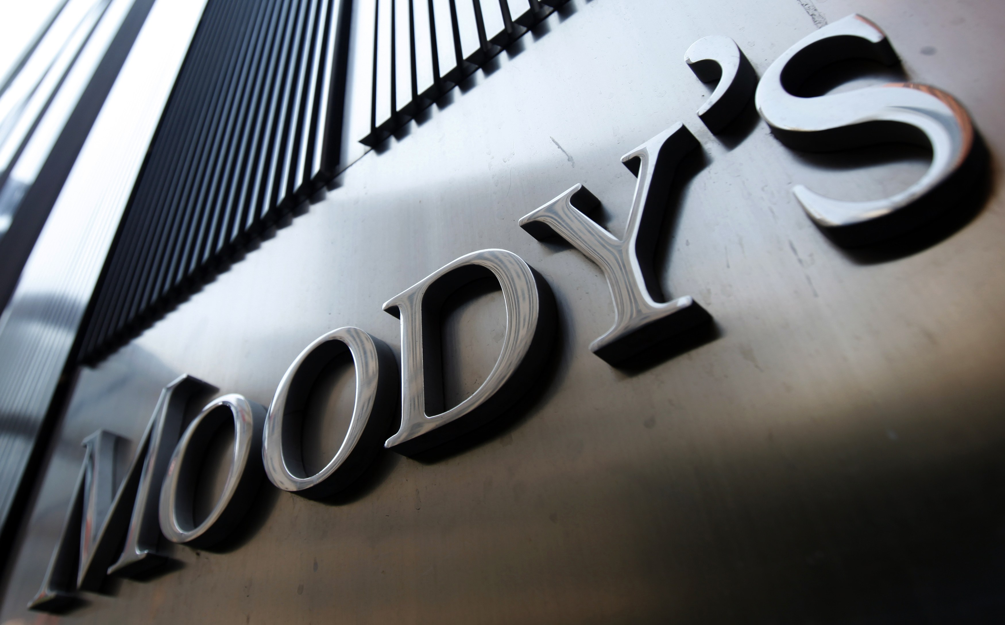 Moody's affirms B2 CFR of ex-Yugoslavia-focused Adria Midco