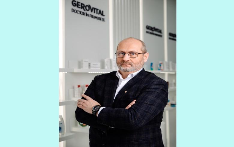 罗马尼亚化妆品制造商农场在2021年投资14毫升林雷(2.8毫升)