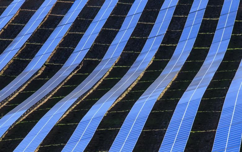Developing markets take prominent spot in Q1 clean energy investment