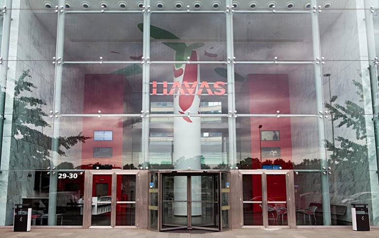 France's Havas Media Group opens offices in Bulgaria, Serbia ...