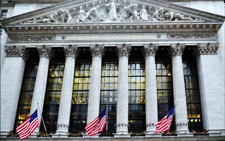 New York bourse hosts 1-GW auction for wind, solar