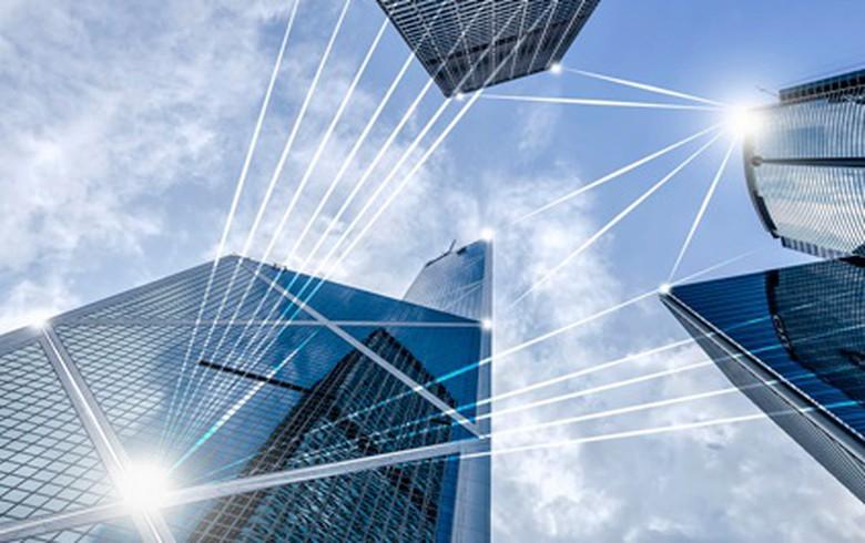Croatia has highest share of innovative enterprises among SEE countries – Eurostat