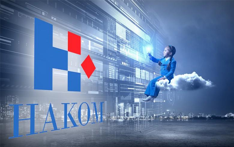 克罗地亚对HRVatski Telekom,A1,Telemach,意大利的山东省的Hrvatski Telekom提供了5G的许可证