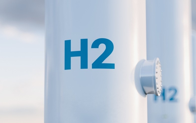 Ørsted, Williams to pursue H2, power-to-X projects in US