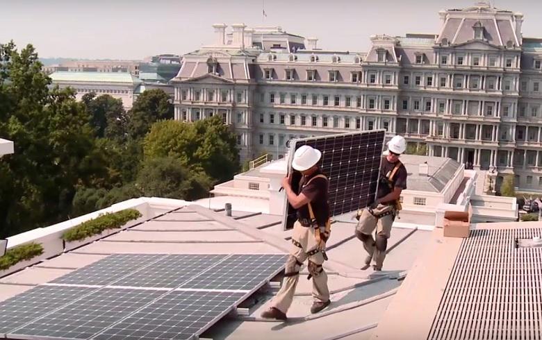 US EPA preps to initiate Clean Power Plan withdrawal on Tue