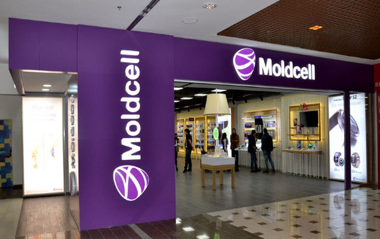 Telia to sell Moldova's Moldcell to CG Cell Technologies DAC for $31.5 mln