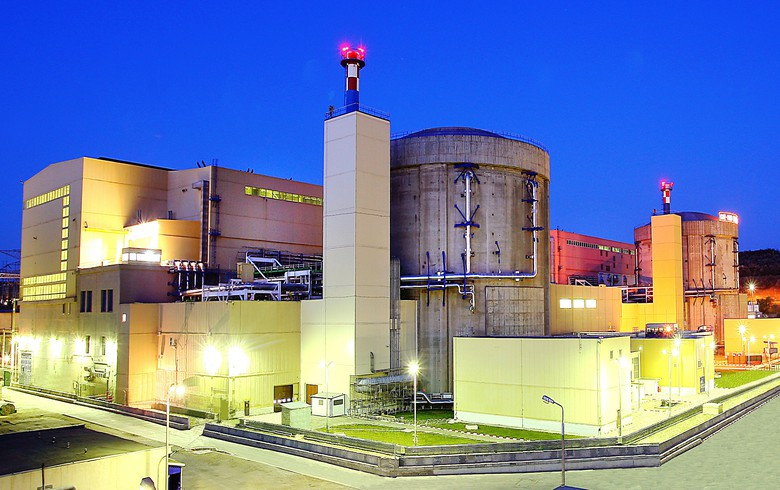 Romania's Cernavoda NPP reduces power of Unit 1 for repairs