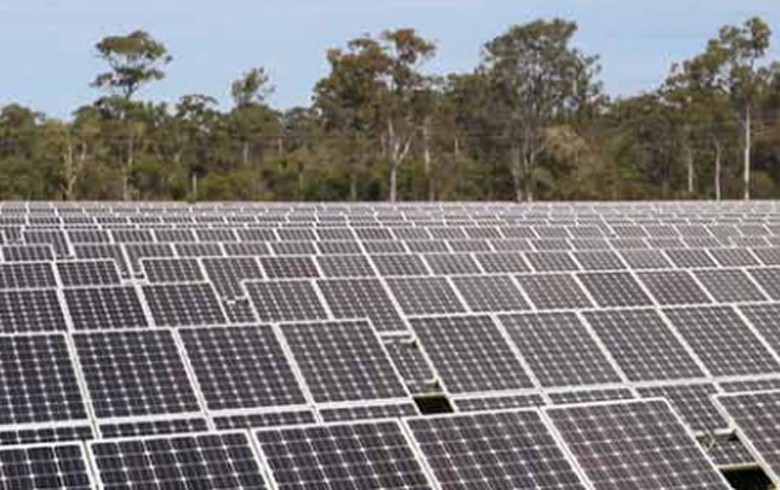Pact with Siemens to advance Aussie battery project - report