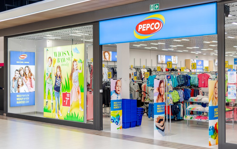Poland's Pepco to open first two stores in Bulgaria on March 15