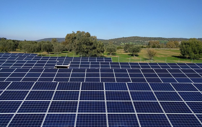 Recom to lift solar production capacity by 1 GW