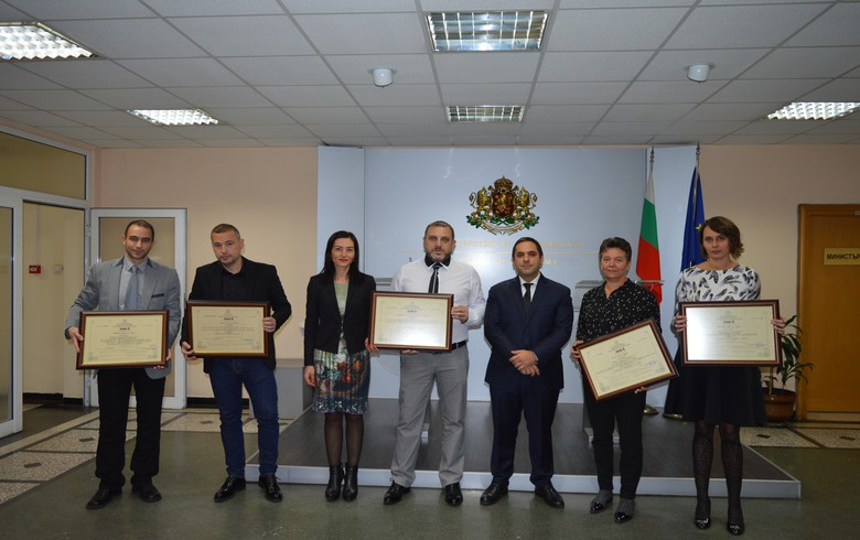 Bulgaria's Memtex investing in new production base for autogas system parts