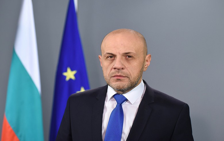 Serbia, N. Macedonia show interest in Belene NPP project - Bulgaria's vice-PM