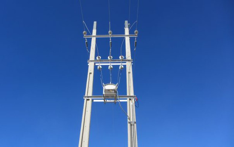 Noja Power gets ARENA funding to develop smart switchgear