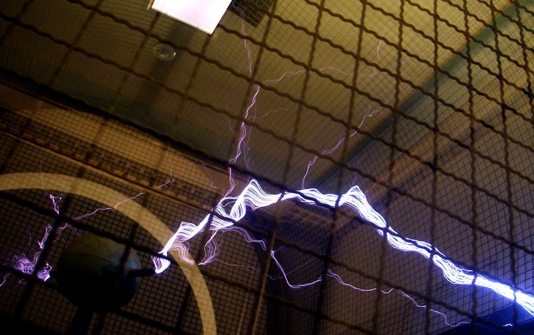 Croatia's net electricity output rises 36.5% y/y in Nov