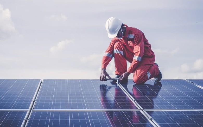 Clean energy financing platform Nithio raises USD 23m to scale lending ops