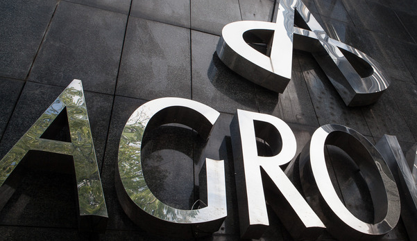 S&P withdraws Agrokor ratings