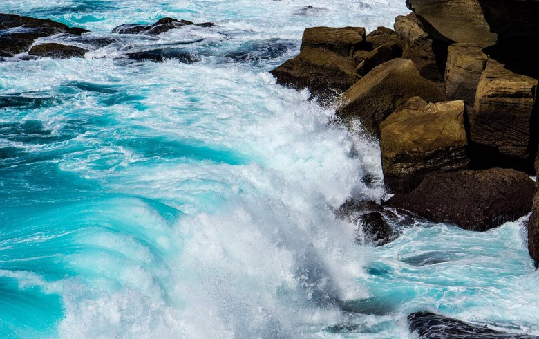 European wave energy programme invites applications with 1st tender
