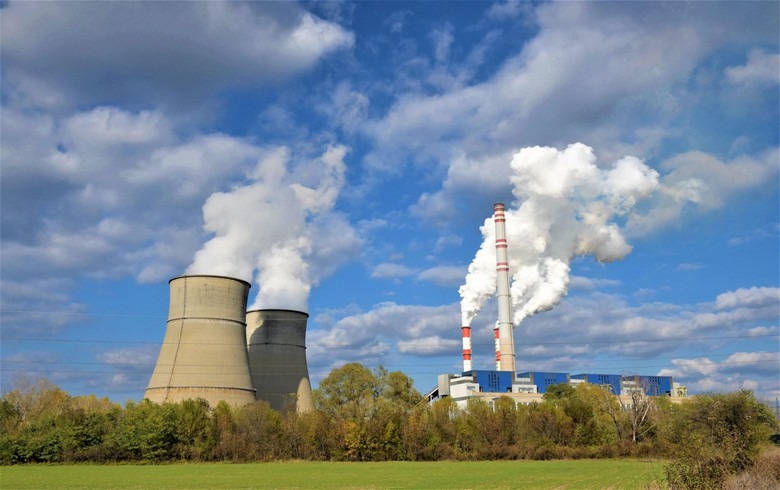 Contougglobal Maritsa East 3 TPP在过去10个月内生产了超过10%的电力