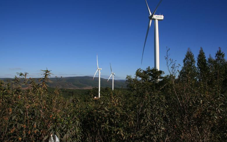 Renewables account for 63% of Portugal's consumption in 8-mo 2021
