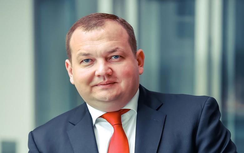 JTI names new general manager for Romania, Moldova, Bulgaria