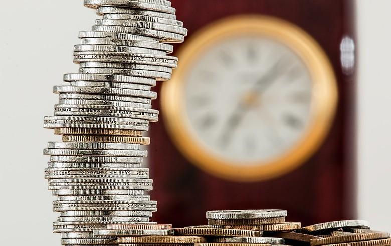 保加利亚,克罗地亚,罗马尼亚,斯洛文尼亚经济体恢复到2022年的危机前水平 - 范围评级