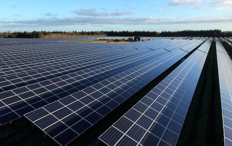 Better Energy wins 48 MW of solar capacity in Poland