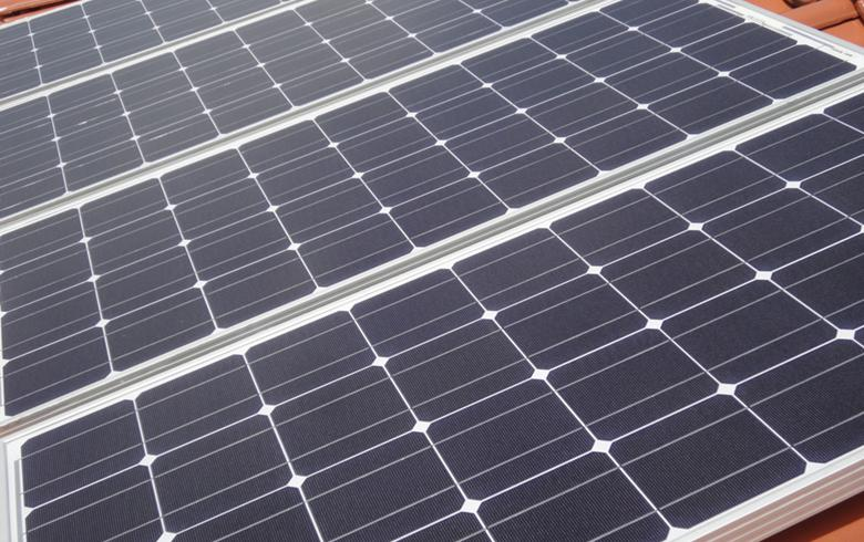 ReneSola to shed 22.3MW of Chinese DG solar projects