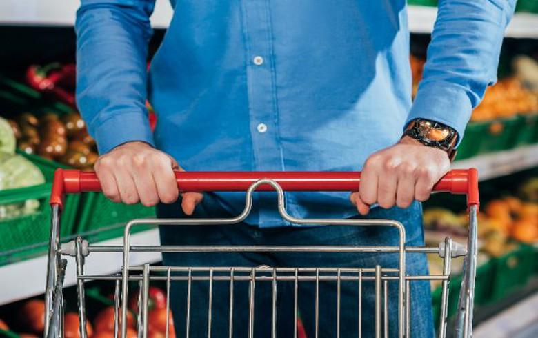 波斯尼亚的消费者价格通货紧缩减缓至2月份的1.3%Y / Y