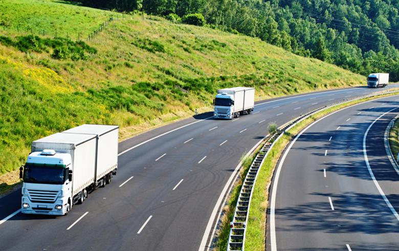 Bulgaria launches 102 mln euro electronic toll collection system tender