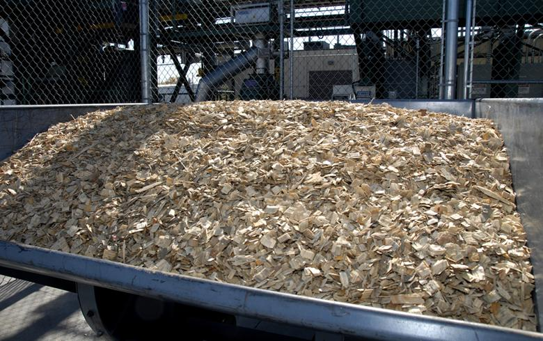 Avapco, Byogy supported by DoE in cellulosic jet fuel demo