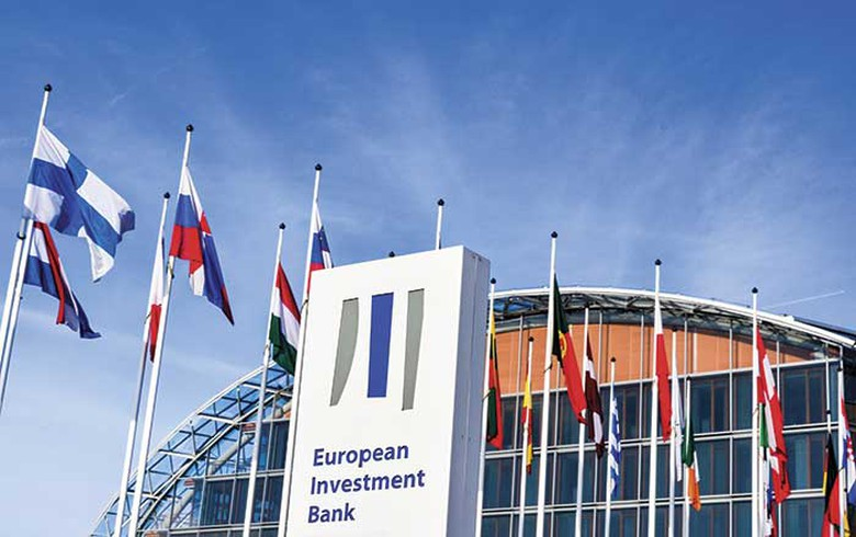 EIB supports regional investment programme in Albania
