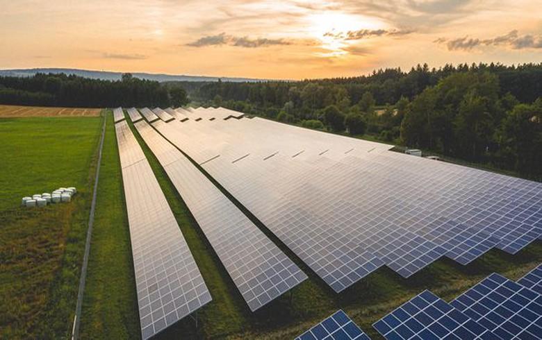 I Squared Capital sets up renewable energy investment platform